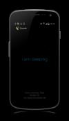 Snorek for Samsung Gear2
