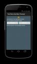 taxi_app_demo_driver_02.png
