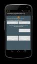 taxi_app_demo_driver_04.png